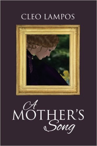 A Mother\'s Song
