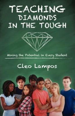 Teaching Diamonds in the Tough book cover