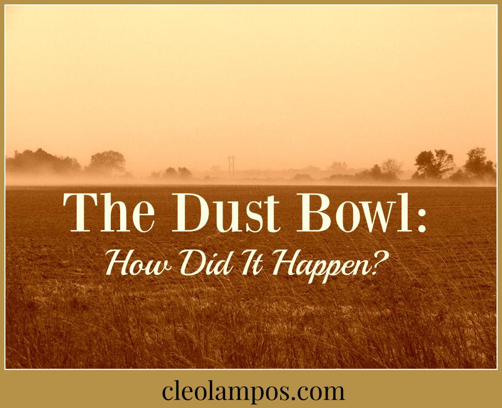 dust bowl file0001727161674