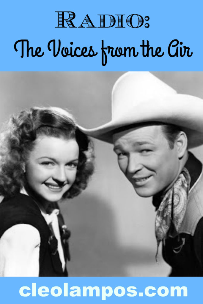 roy-rogers-and-dale-evans-meme