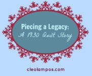 piecing-legacy-quilt