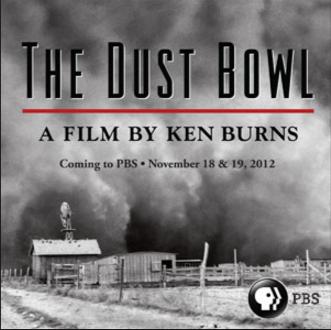 A sobering film of Ken Burns' finest work.