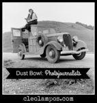Dust Bowl Photographers