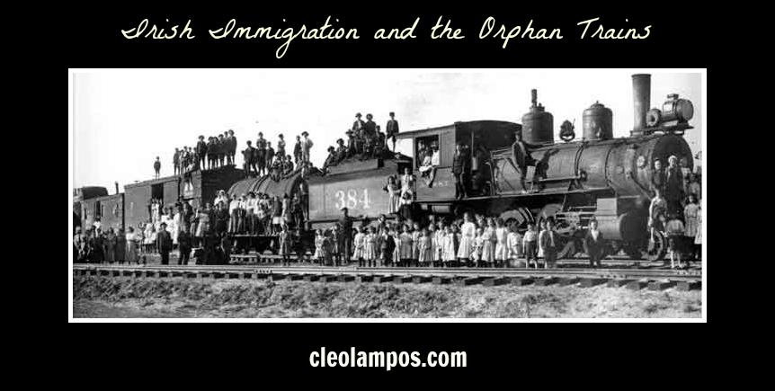 orphan-train-meme