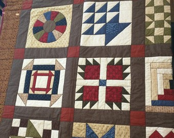Quilting in the Classroom – Cleo Lampos : classroom quilt ideas - Adamdwight.com