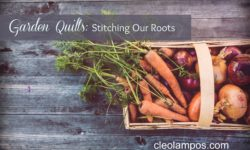 garden quilts